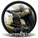 Counter Strike Pvp Serverler
